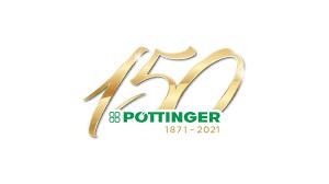 пьотингер 150 години юбилей