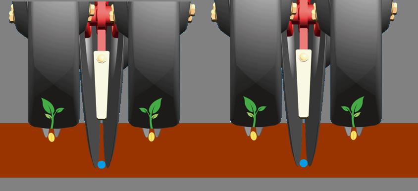 торовнасяне терасем 2