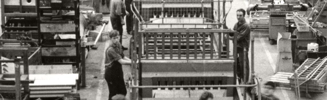 пьотингер завод за силажни ремаркета
