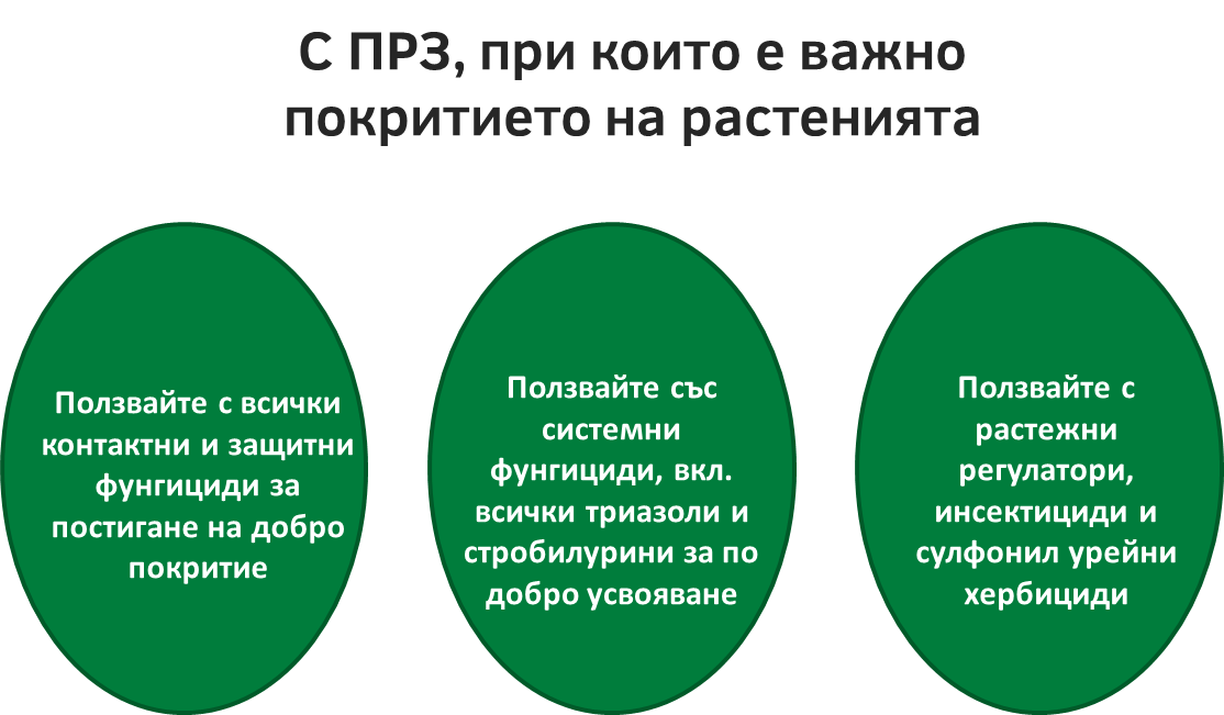 УПОТРЕБА НА ОРФЕЙ
